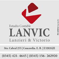 Lanvic