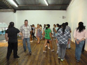 foto tango 2