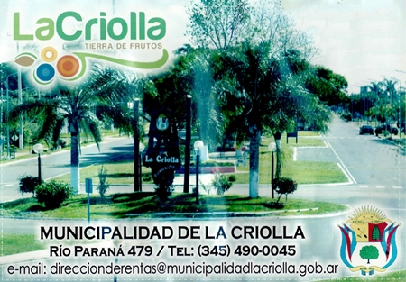 municipalidad_pages-to-jpg-0001